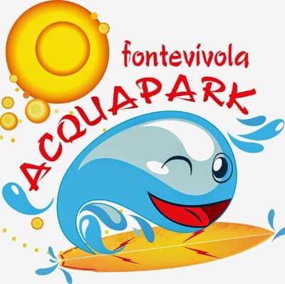 logo acquapark