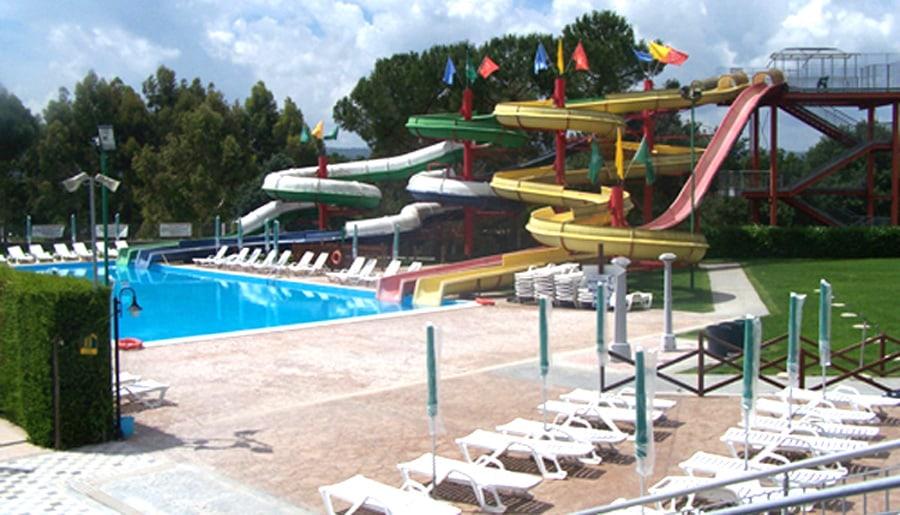 acquapark3