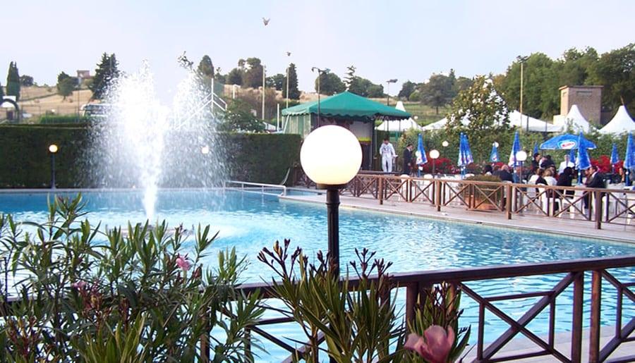 acquapark41