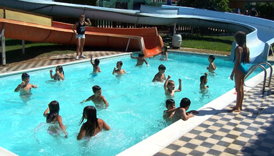 acquapark5