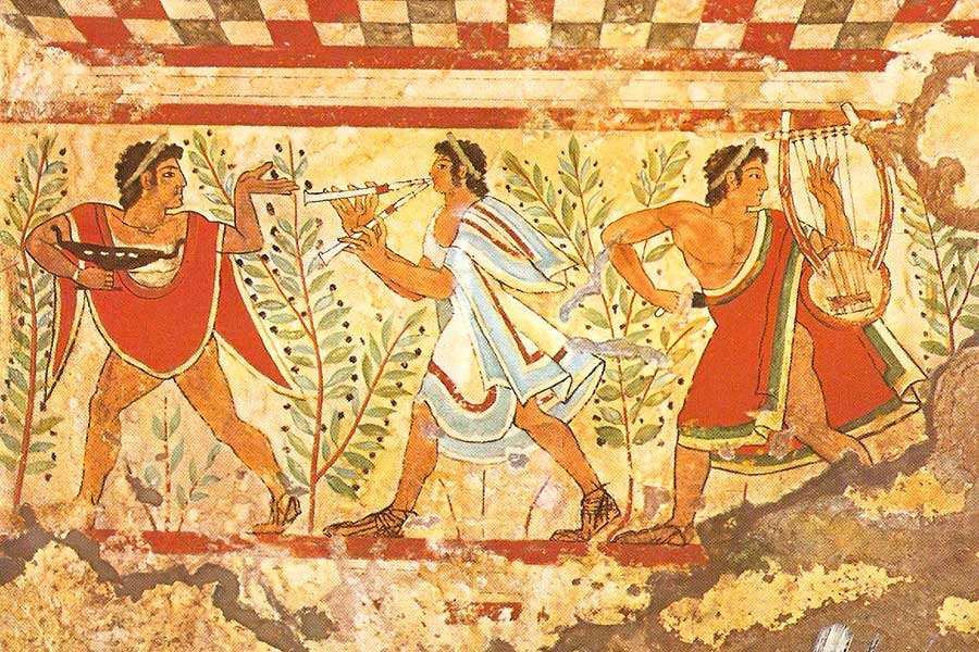 affreschi-tarquinia