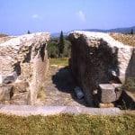 Etruschi Bolsena
