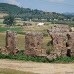 rovine etrusche