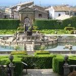 Villa Lante