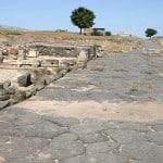 Vulci Etruschi