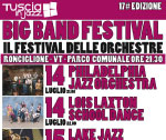 Jazz Ronciglione