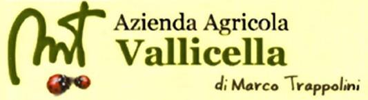 azienda Vallicella