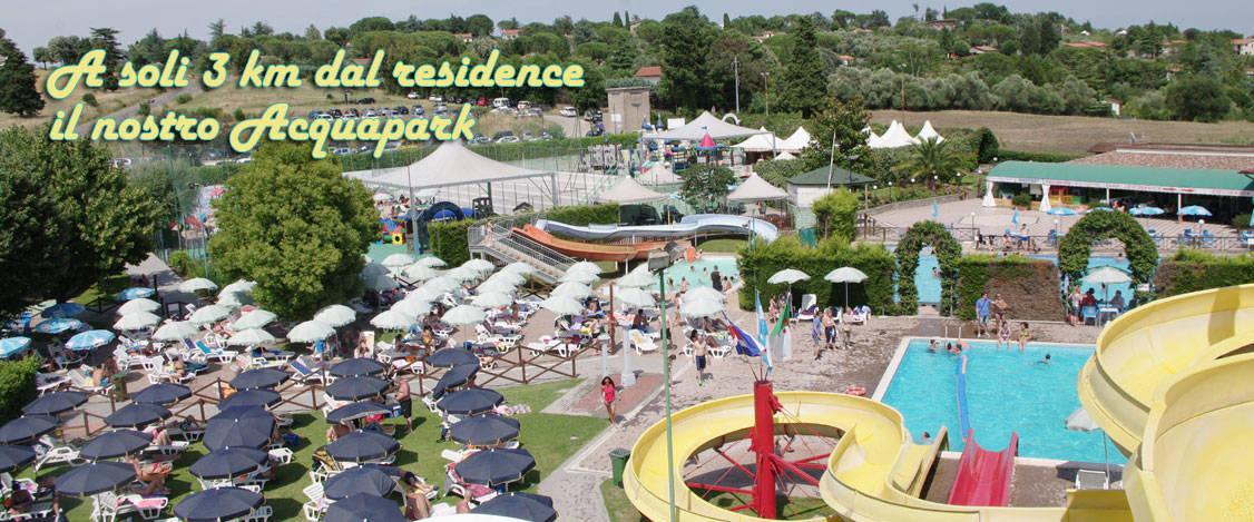 foto-acquapark