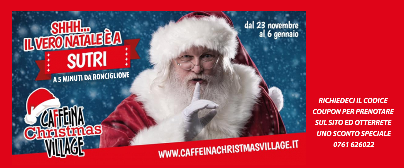 logo-caffeina-sito3