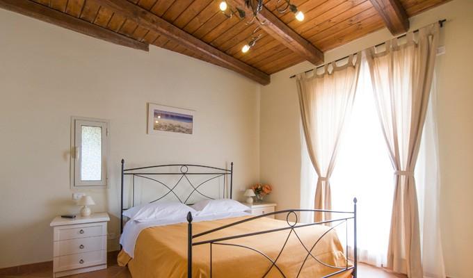 mansarda,attico,penthouse