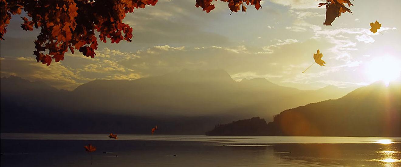 vico-autunno